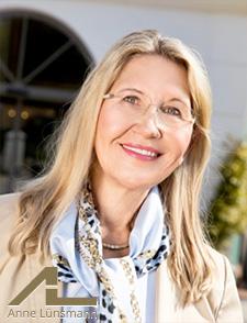 Anne-Luensmann.de