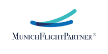 MunichFlightPartner GmbH